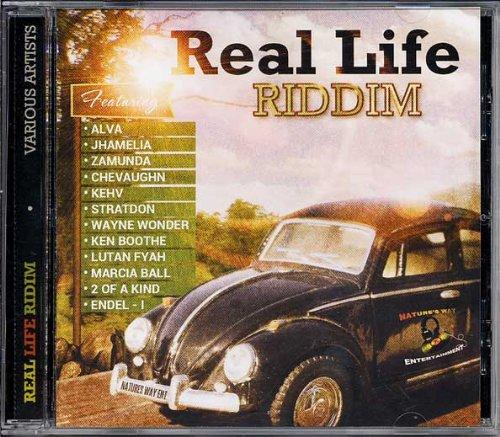 Wayne Wonder - All Original Boomshell - Zortam Music