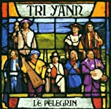 Le Pelegrin by Tri Yann (2000-12-12)