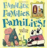 ISBN 9780553499384 product image for Families, Families, Families! | upcitemdb.com