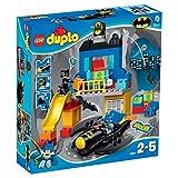レゴ (LEGO) デュプロ バットマンとキャットウーマン 10545