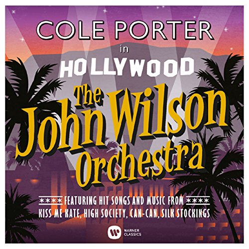 cole-porter-in-hollywood