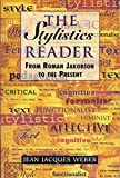 img - for Stylistics Reader book / textbook / text book