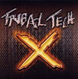 X by Tribal Tech [Music CD]