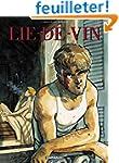 Lie-de-vin - tome 14 - Lie-de-vin