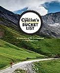 The Cyclist's Bucket List: A Celebrat...