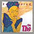 Soul Mining (2LP 30th Anniversary Deluxe Edition)