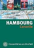 echange, troc Alexandra Carsten, Katharina, Harde-tinnefeld - Hambourg