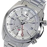 オリエント オリエントスター GMT 自動巻き メンズ 腕時計 SDJ00002W0 (WZ0051DJ) 腕時計 海 [並行輸入品]