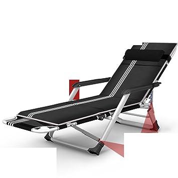 Lit Pliant/Chaise Unique/Rupture De Lit Pliante/Bureau,Renforcement,Simple,Lit NAP/Escorte,Lit De Camp-F