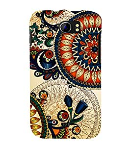 I love India Design 3D Hard Polycarbonate Designer Back Case Cover for Micromax Canvas 2 A110 :: Micromax Canvas 2 Plus A110Q