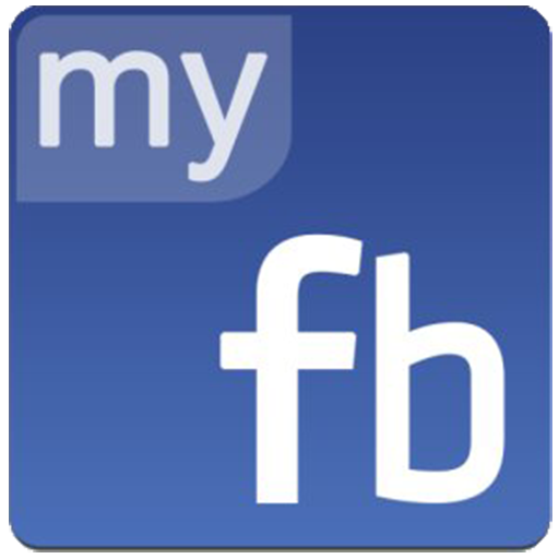 My Facebook – Fast & Free