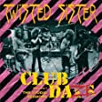 Club Daze Vol. 1