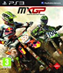 MXGP - The Official Motocross Videoga...