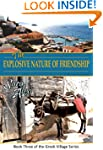 The Explosive Nature of Friendship (T...