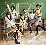 ���塼��(Type-A)(DVD��)