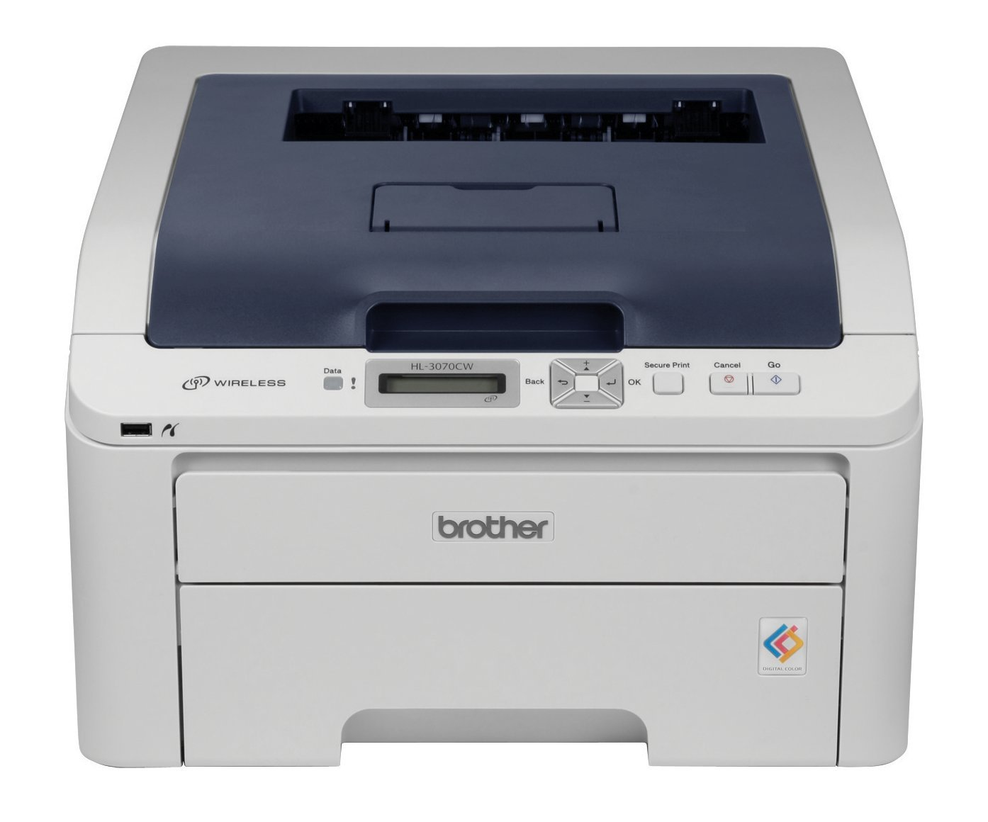 Color printing cost per page in india - Amazon In Buy Brother Hl 3070cw Printer Online At Low Prices In India Brother Reviews Ratings Download Image Kinkos Color Printing Cost Per Page