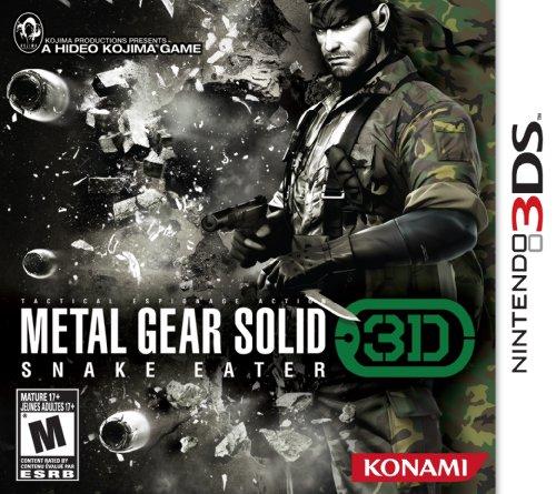metal-gear-solid-snake-eater-3d