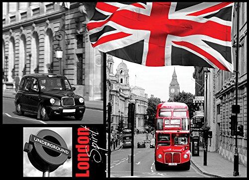 olimpia-design-fototapete-photomural-london-1-stuck-059p8