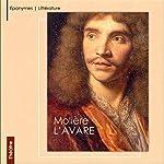 L'Avare |  Molière