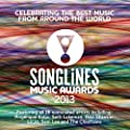 Songlines Music Awards 2013 [Amazon Exclusive]