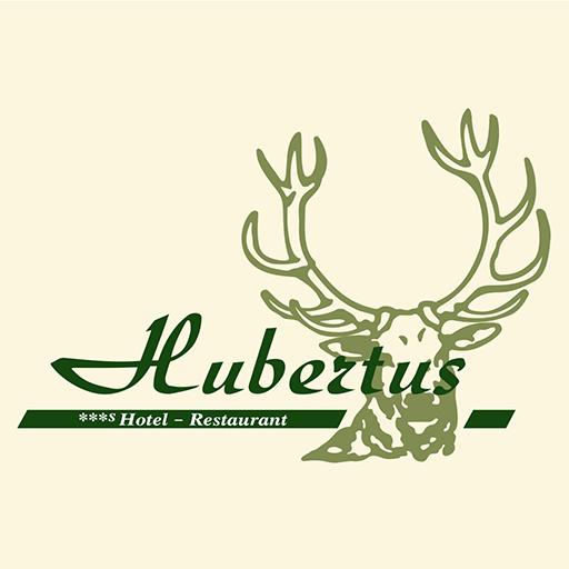 restaurant-hotel-hubertus