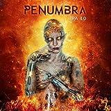 Era 4.0 by Penumbra