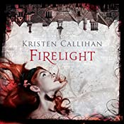 Firelight: Darkest London, Book 1 | Kristen Callihan