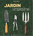 Jardin simplissime