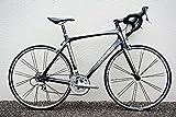 N)TREK(トレック) MADONE 4.5(マドン 4.5) ロードバイク 2008年 -サイズ