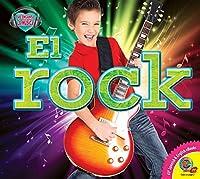 El rock / Rock