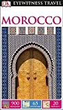 img - for DK Eyewitness Travel Guide: Morocco book / textbook / text book