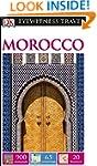 Eyewitness Travel Guides Morocco