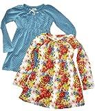 Mini Boden Girls Long Sleeved Tunic