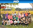 The Amazing Race [HD]: Tears of a Clown [HD]