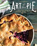 Art of the Pie: A Practical Guide to...