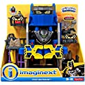 Buy One Get One All Fisher-Price Imaginext Toys