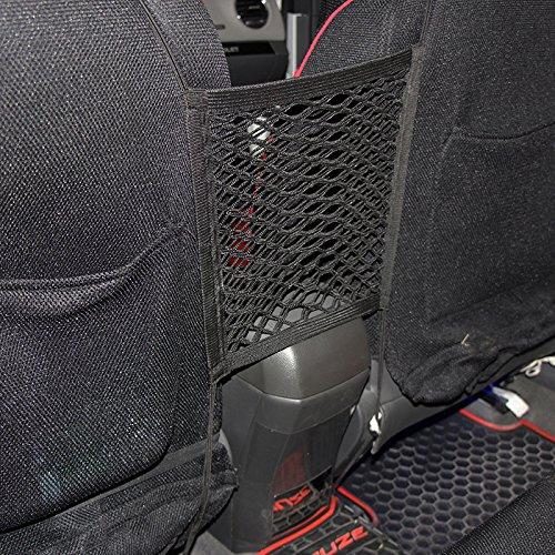 jessicaalba-children-kids-disturb-stoppercar-armrests-seats-purse-storage-organizer-25cm30cm-black