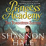 The Forgotten Sisters: Princess Academy