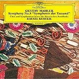 Rafael Kubelik Mahler: Symphony No. 9