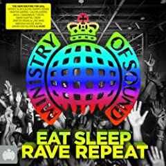 At Night (Tom Staar Remix)