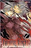 echange, troc Matsuri Hino - Vampire Knight, Tome 7 :