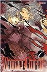 Vampire Knight, tome 7