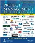Project Management - Best Practices:...