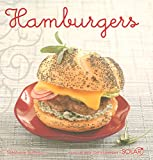 echange, troc Stéphanie BULTEAU - Hamburgers