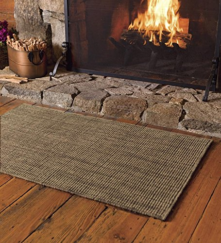 Top 5 Best fire resistant hearth rug for sale 2016 : Product ...