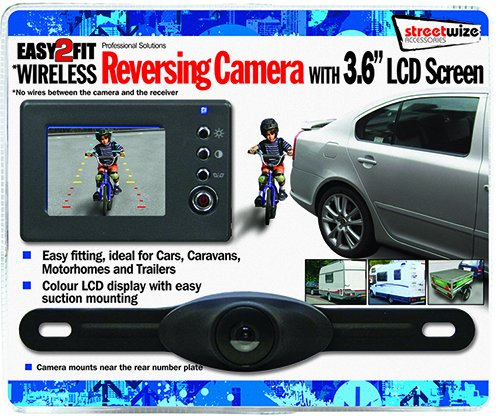 dodge-avenger-35-colour-wireless-reversing-rear-view-camera-system