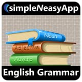 English Grammar - simpleNeasyApp by WAGmob
