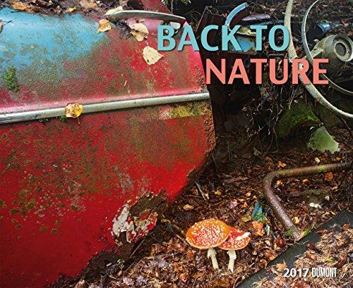 back-to-nature-kalender-2017-dumont-verlag-wandkalender-52-cm-x-425-cm