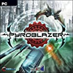 Pyroblazer [Download]