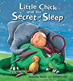 img - for Little Chick and The Secret of Sleep (Storytime) book / textbook / text book